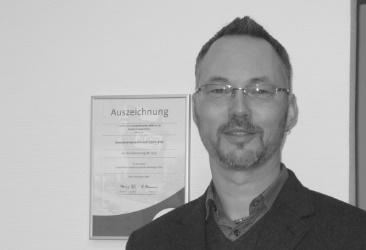 Peter Urgien